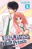 Makino - Black Prince & White Prince T02.