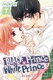Makino - Black Prince & White Prince T07.