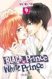Makino - Black Prince & White Prince T09.