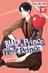 Black Prince & White Prince Tome 11.pdf