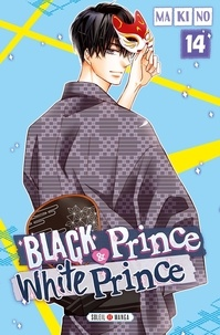 Histoiresdenlire.be Black Prince & White Prince Tome 14 Image