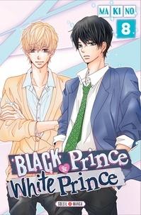Black Prince & White Prince Tome 8.pdf