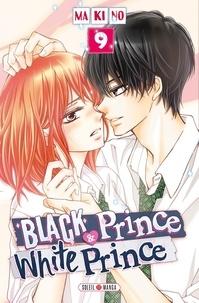 Black Prince & White Prince Tome 9.pdf