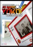 Makino Takefumi - Gunpei Yokoi - Vie et philosophie du dieu des jouets Nintendo.