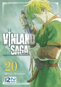 Est-il légal de télécharger des ebooks gratuitement Vinland Saga Tome 20 RTF (French Edition)