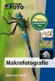 Makrofotografie.