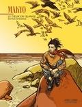 Makyo - Le coeur en Islande - Edition intégrale.