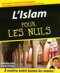 Ebook portugais téléchargement gratuit L'Islam pour les Nuls