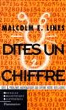 Malcolm-E Lines - .