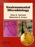 Malcolm-G Evans et Alan-H Varnam - .