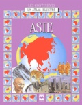 Malcolm Porter et Keith Lye - Asie.