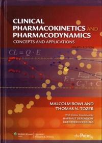 Alixetmika.fr Clinical Pharmacokinetics and Pharmacodynamics Image