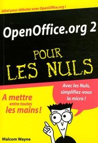 OpenOffice.org 2.0 pour les nuls.pdf