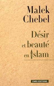Désir et beauté en islam.pdf