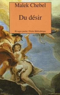 Du désir.pdf