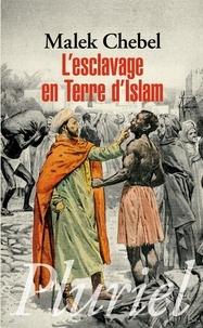 Rhonealpesinfo.fr L'esclavage en Terre d'Islam - Un tabou bien gardé Image