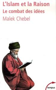 Histoiresdenlire.be L'Islam et la Raison - Le combat des idées Image