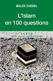 Malek Chebel - L'Islam.