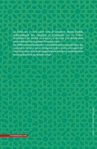 Malek Chebel - Le Coran ; Dictionnaire encyclopédique du Coran - 2 volumes.
