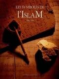 Malek Chebel - Les symboles de l'islam.