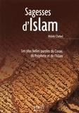 Malek Chebel - Sagesses d'Islam.