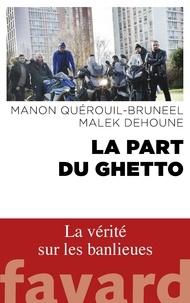 La part du ghetto.pdf