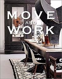 Malene Birger - Move and work.