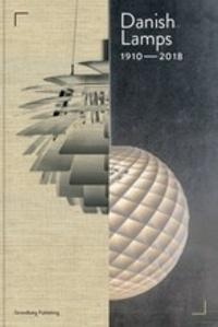 Malene Lytken - Danish lights 1920 to now.