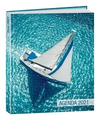 Malesherbes Publications - Agenda Prier.