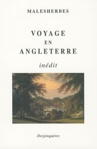 Voyage en Angleterre.pdf