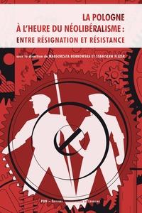 La Pologne à lheure du néolibéralisme : entre résignation et résistance.pdf