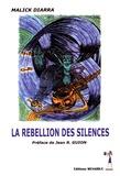 Malick Diarra - La rébellion des silences.