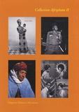 Malick Sidibé et Bill Akwa Bétotè - Afriphoto II - Coffret de 4 volumes.