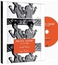 Malick Sidibé et Thomas Glaser - Malick Sidibe, le partage. 1 DVD