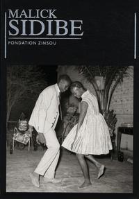 Malick Sidibé - Malick Sidibé.