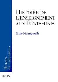 Malie Montagutelli - .