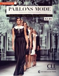 Parlons mode - Français professionnel A2-B1.pdf