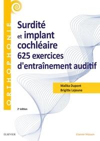 Surdité et implant cochléaire - 625 exercices dentraînement auditif.pdf
