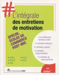 #Lintégrale des entretiens de motivation des écoles de commerce post-bac.pdf