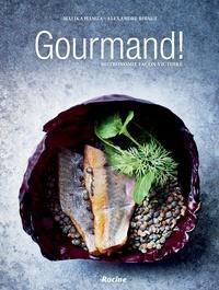 Gourmand!.pdf