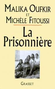 La prisonnière.pdf