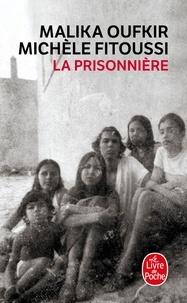 Malika Oufkir et Michèle Fitoussi - .