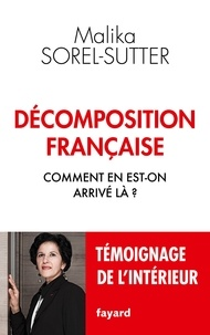 Décomposition française - Comment en est-on arrivé là ?.pdf