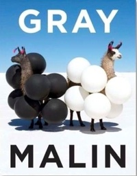 Malin Gray - Gray malin the essential collection.