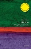 Malise Ruthven - Islam: A Very Short Introduction.