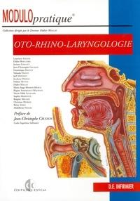 MALLAY - Oto-rhino-laryngologie - R.L..