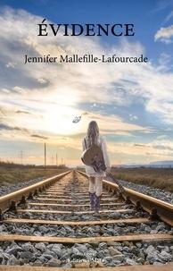 Mallefille- Jennifer - Évidence.