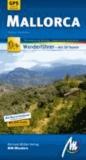 Mallorca MM-Wandern.