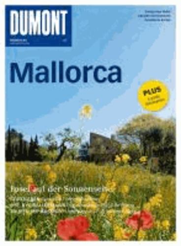 Mallorca - Insel auf der Sonnenseite.