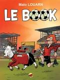 Malo Louarn - Le book.